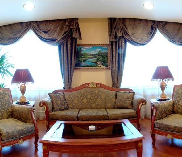 гостиница ринг премьер отель ярославль официальный сайт